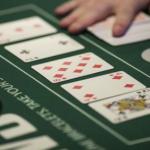 Untung Jutaan Dalam Semalam Cukup Mainkan Poker Online