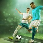 Analisa Pertandingan Penting Dalam Bermain Judi Bola Online?